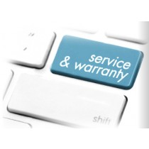 Warranty Service - Massage Gun & Shiatsu