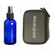 Sale Case & Conductive Spray