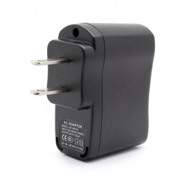 Ac Adapter Ultra/Nano