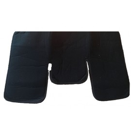 Shoulder HeatPad COVER