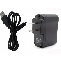 Charger for Ultramax & Nanomax