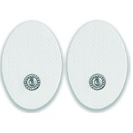 Set of  small pads