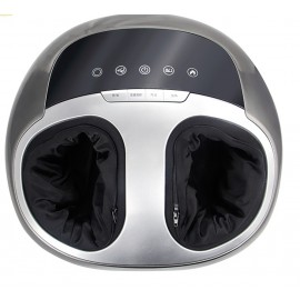 Foot Shiatsu massager